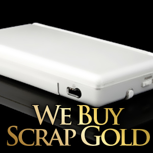 Electronics - Hannibal, MO - Rags To Riches Pawn - electronic - we buy scrap gold